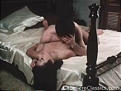 hairy, retro, asian, maid, small, reality, cumshot, classic, hardcore, vintage, tits