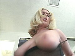 dolores dirty, blonde, interracial, hardcore,