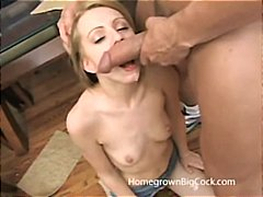 hard, bj, amateur