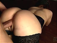 pov point of view, amateur, bdsm, cumshot, orgasm, ass, booty, handjob, housewife, home made