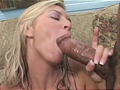 brooke banner,  threesome, big cock, brooke banner, beauty