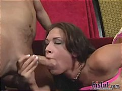 tory lane,  blowjob, cumshot, deepthroat, brünette, ins gesicht spritzen, oral
