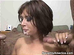 Tory Lane, cumshot, pornstar, tory lane, sperm, hardcore, jizz, group sex, boobs, facial