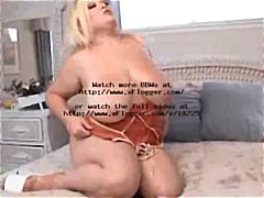 interracial, blondes, grosses, gras, gros seins, travailleuses