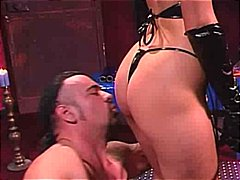 orgasm, bondage, bound, slave, latex, gagging, bdsm, tied up, fetish