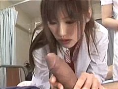 hairy, japanese, sex, creampie, blowjob, stockings, foursome