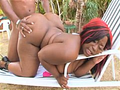 ka lee, bbw, blowjob, black