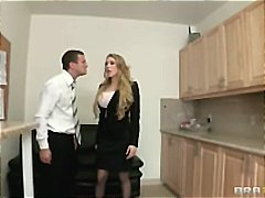 rough, blonde, brazzers, young, hard, orgasm, deepthroat