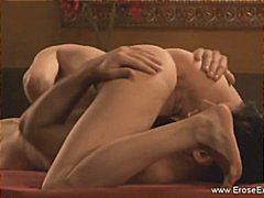 anal, oil, erotic, sensual, lovemaking, bath, romantic