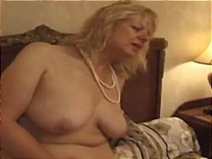 orgy groupsex, european, fingeri, doggystyle, foursome,