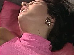 cumshot, oral, hairy, brunette, stockings, french