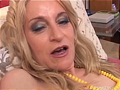 Dr Tuber:ouer, ouer vrou, sykous, amateur, milf, anaal