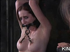 dee,  sex, slave, dee, bondage, rough, bdsm, domination, fetish