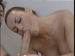 Full movie double penetration