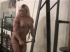 nina hartley,  matanda, babe