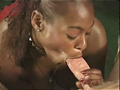 cherry,  cumshots, cherry, interracial, blowjobs