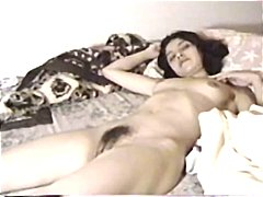extreme, facials, hardcore, hairy-pussy, orgasm, compilation, amateur