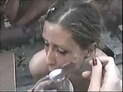 Tube8:facia, handjob, groupsex, bukkake, cumshot compilation