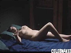 Celeb monica bellucci completely nude with big tits