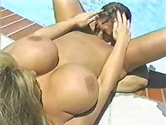 holly body,  holly body, anal, matures, vintage,