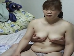 japanees, amateur, roompastei,