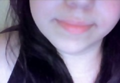 webcam, amateur,