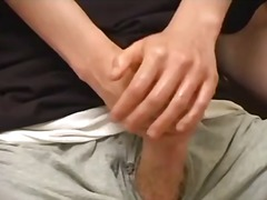 XHamster:  amateur, hand job, inter-ras,
