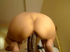 sex toys, amateur, squirting