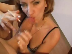 amateur, handjobs, blowjobs,
