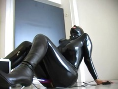 lateks, amateur