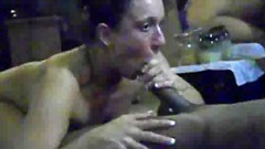 amateur, inter-ras, bj,