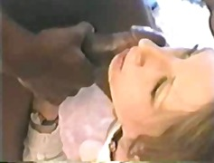 interracial, amateur, black and ebony, blowjobs,