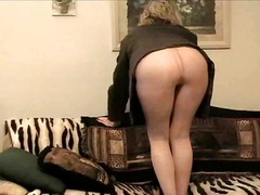 kat,  matures, kat, amateur, stockings