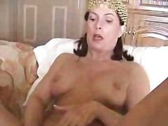 chloe, blowjobs, amateur, matures