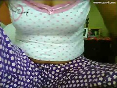 webcam, amateur, nabyskoot,