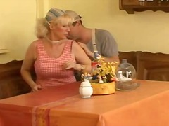 german, amateur, public nudity, matures,