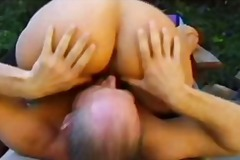 grannies, matures, anal,