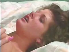 holly body,  analni sex, velike sise, hardkor