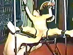fingering, asian, squirting, bdsm,