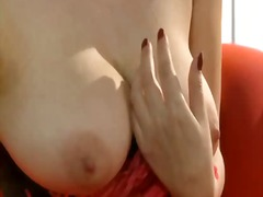 big boobs, masturbation, babes,