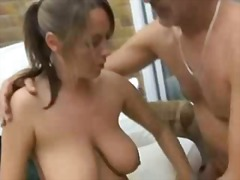 double penetration, matures, naomy, babes