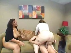 milf, driesaam, bbw