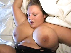 bbw, black and ebony, brunettes,