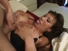 ava devine,  milf, spanked, brunette, latin, asian, gaping hole, hardcore, face fucked, titty fuck, boobs