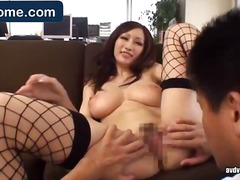 sex, pornstar, japanese, hot, babe, asian, hardcore, girl, korean