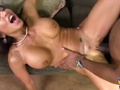 Hard Sex Tube:chastity lynn,  raseblanding, pornostjerne, cumshot, stor monsterkuk