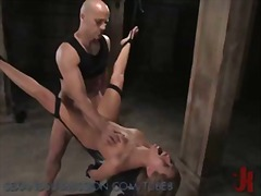 rough, bondage, hardcor, sex, bdsm, submission