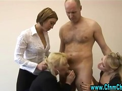 fetish, blowjob, realität, handjob, female domination, erniedrigung, rollenspiele, euro, cfnm