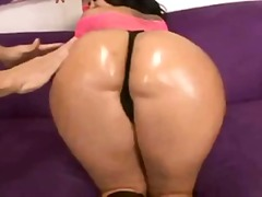 nice, only, ontop, opening, olivia, lovely, open, fat, ass,