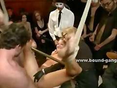 group sex, spanking, slave, anal sex, lars, orgy, double penetrations, deepthroat, extreme